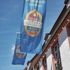 Foto: Alt Oberurseler Brauhaus