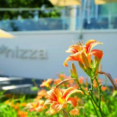 MainNizza