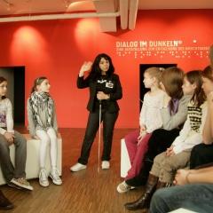 Foto: Dialogmuseum/AP Englert