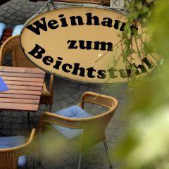 Foto: Weinhaus zum Beichtstuhl
