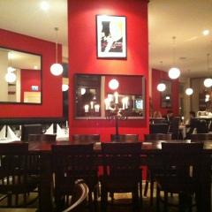 Brasserie Du Sud