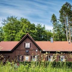 Foto: Wirtshaus Reichenbachtal