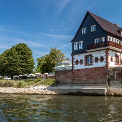Foto: Bastion von Schönborn