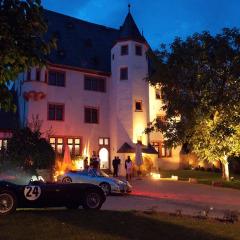 Foto: Schloss Schönborn