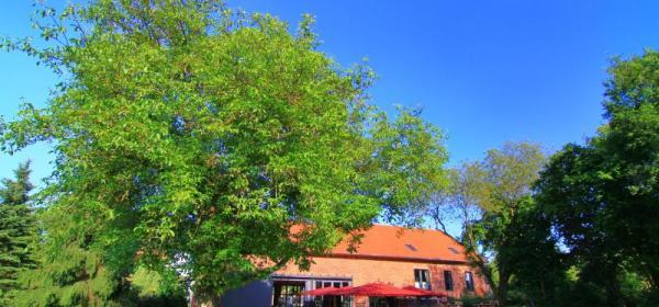 Foto: Hofgut Dagobertshausen/VILA VITA Marburg