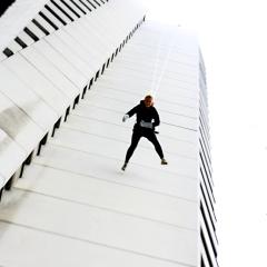 Foto: verticalsports