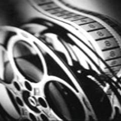Uuuuund Action...! – Frankfurter Filmproduktionen & Drehorten auf der Spur