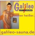 www.galileo-sauna.de