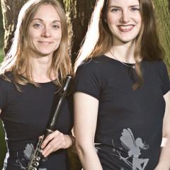 Duo Elvenhain
