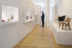 Foto: Anja Jahn, © Museum Angewandte Kunst