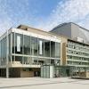 Foto: Oper Frankfurt