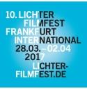 www.lichter-filmfest.de