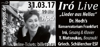 www.polytropon.de