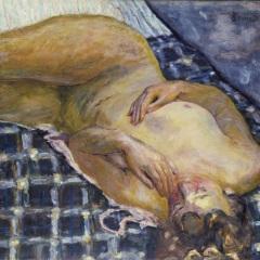 Matisse – Bonnard