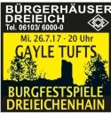 www.buergerhaeuser-dreieich.de