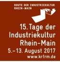 www.krfrm.de