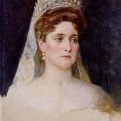 Liebe, Glanz und Untergang. Die hessischen Prinzessinnen in der russischen Geschichte