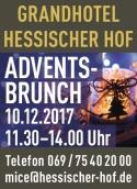www.grandhotel-hessischerhof.com/jimmys-bar-frankfurt.com