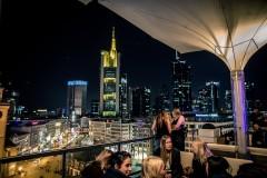 Foto: k/c/e Marketing³ GmbH