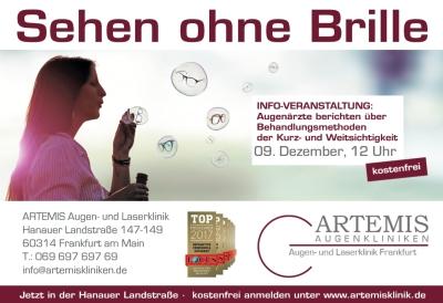 www.artemisklinik.de