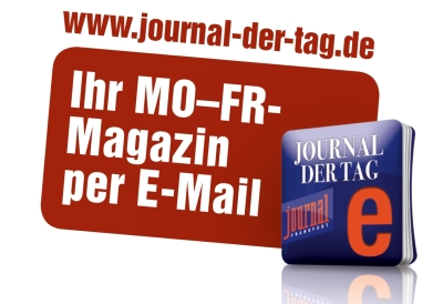 www.journal-der-tag.de