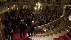 Foto: Hessisches Staatstheater Wiesbaden