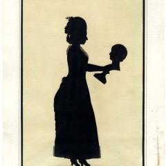 """""""Nie standen die Frauen an ihrem gehörigen Platze..."""" Charlotte von Stein – Schriftstellerin, Freundin und Mentorin"""