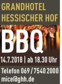 www.grandhotel-hessischerhof.com/offers-deals/bbq/