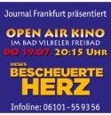 www.kultur-bad-vilbel.de