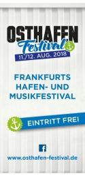 www.osthafen-festival.de