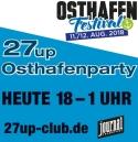 www.27up-club.de