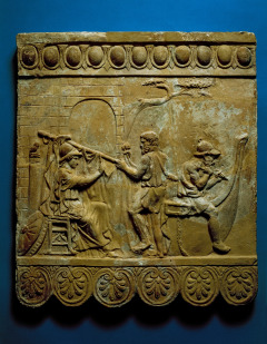 Foto: © The Trustees of the British Museum
