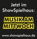 www.showspielhaus.de