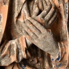 Schätze aus dem Schutt – 800 Jahre St. Leonhard