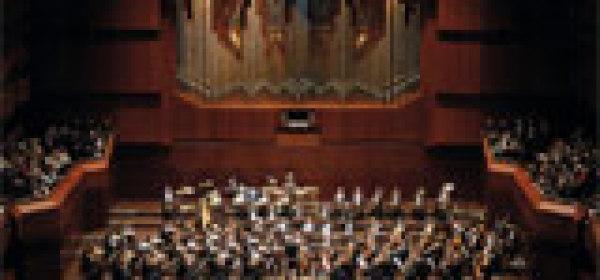 Foto: Alte Oper
