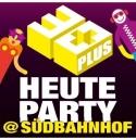 www.30plusparty.de