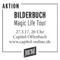 www.capitol-online.de