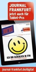 www.journal-frankfurt.de/digital