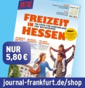 www.apfelweininternational.de