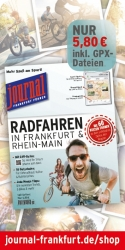 www.schirn.de