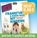 www.radioharmony.fm.de
