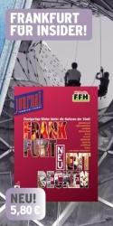 www.journal-frankfurt.de/shop