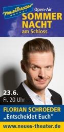 www.neues-theater.de