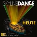 www.skylinedance.de