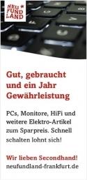 www.neufundland-frankfurt.de