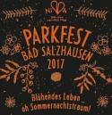 bad-salzhausen.de/2017/04/15/parkfest-bad-salzhausen/