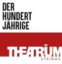 www.steinau.eu/index_main.php?unid=2851&websiteid=tourismus