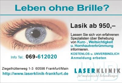 www.ihr-anwalt.com