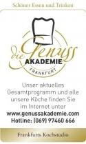 www.genussakademie.com
