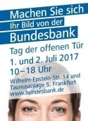 www.bundesbank.de